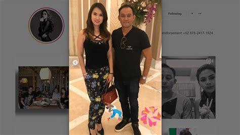 Nikita Mirzani Dan Miyabi Liburan Bersama Filipina Ini