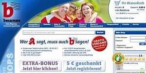Versandapotheke Ohne Versandkosten Auf Rechnung : besamex versandapotheke deutschland ~ Haus.voiturepedia.club Haus und Dekorationen