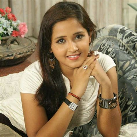 actress kajal singh wallpaper of bhojpuri actress kajal raghwani with actor