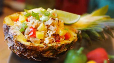 la cuisine thailandaise cuisine thaï top 10 des recettes thaïlandaises