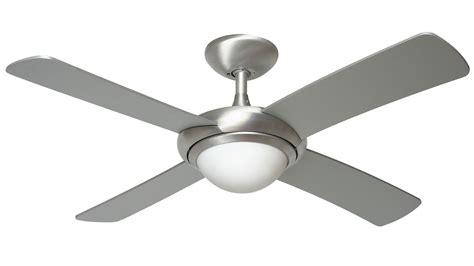 hunter ceiling fan remote app ceiling astonishing remote control for ceiling fan home