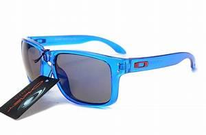 1cbd469d052d71 Lunette De Soleil Homme Oakley. oakley lunettes de soleil homme noir ...