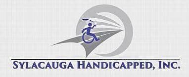 Gallops lane, sylacauga, al 35151. Handicap Van Dealer & Services - Sylacauga Handicap, Inc ...