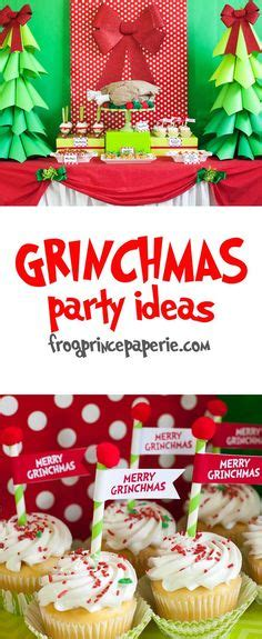 grinchmas decorations whoville decorations images decorating