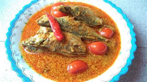Gurih dan nikmatnya ikan jambal masak kuah akan membuat anda ketagihan. Resepi Ikan Selar Kuning Masak Sambal ~ Resep Masakan Khas