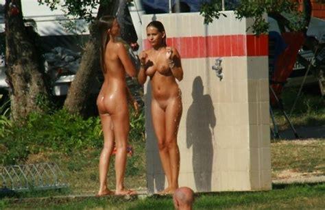 Amateur nude outdoor girl tumblr-xxx video hot porn