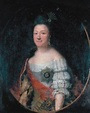 Friederike Auguste Sophie of Anhalt-Bernburg - Wikipedia