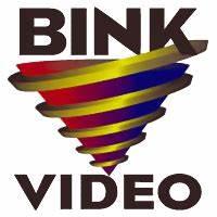 Bink Video Wikipedia