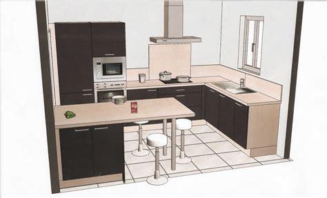 ikea cuisine 3 d plan cuisine 3d ikea plan cuisine moderne ikea gratuit en
