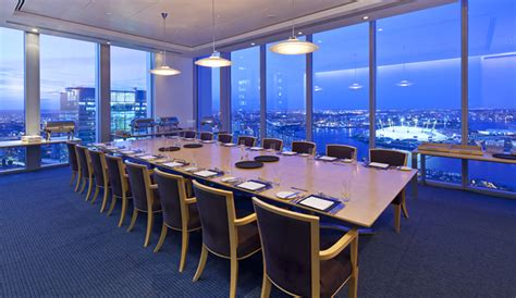 10 seat dining 10 bank the building
