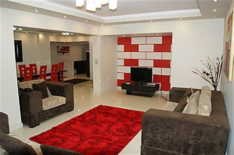 luxurious modern apartment  cairo egypt cairo egypt africa
