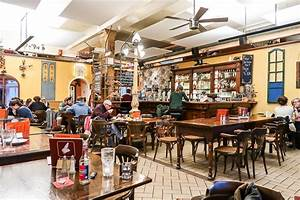 Cafe Piano Bremen : bremen kulinarisch 11 highlights f r genie er delicious travel ~ Orissabook.com Haus und Dekorationen