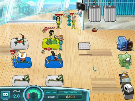 Giochi Di Decorazione by Giochi Di Decorazione Giochi Gratis Su Zylom