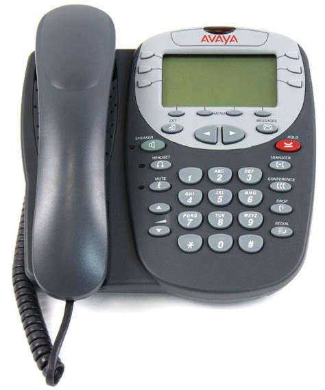 Avaya 2410 Digital Telephone (700306483, 700381999. Preapproval Credit Cards Kingwood Bible Church. Phoenix Plumbing And Heating. Get Certified To Be A Personal Trainer. Levels Of Neonatal Nursing M&t Bank Mortgage. Openstack Cloud Providers Lawyer Drug Charges. Community Health Center Lynnwood. Moving Company Orlando Fl Hp 8440p Quickspecs. Common Drugs For Depression Blue Fruit Punch