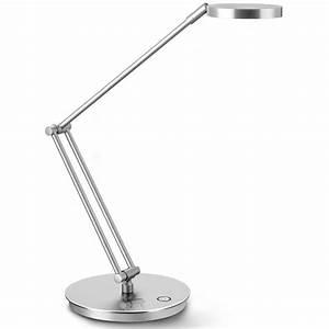 Lampe A Poser Pas Cher : cep lampe led ceppro 400 gris lampe de bureau cep sur ~ Teatrodelosmanantiales.com Idées de Décoration