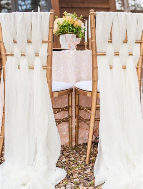 sweetheart chairs wedding inspiration board junebug