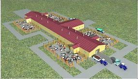 бизнес план для молочной фермы в беларуси