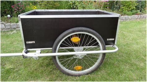 opvouwbare fiets aanhangwagen cadagilecom