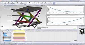 Kräfte Berechnen Winkel : kr fte berechnen in sw sinnvoll ds solidworks solidworks foren auf ~ Themetempest.com Abrechnung