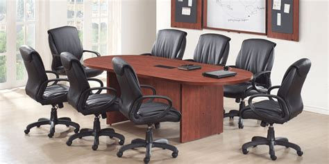 Office Furniture Michigan by Office Desks Chairs For Sale Northern Michigan Office