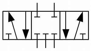File Symbol 5