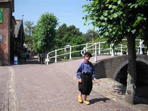Turisti Per Caso Olanda by Zuiderzeemuseum Enkhuizen Olanda Viaggi Vacanze E