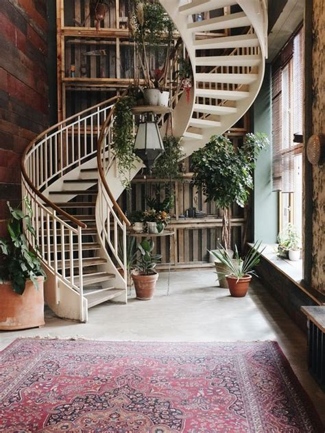 beautiful staircases inspiration   overlooked area