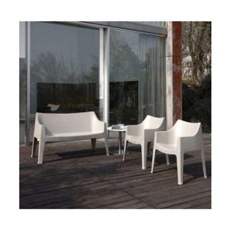 divanetti per bar vendita delle sedie e poltrone impilabili in plastica