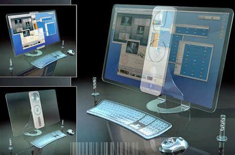 kumpulan gambar gambar komputer terbaru