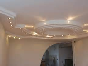 Unique Wall Decor Ideas Home Gallery