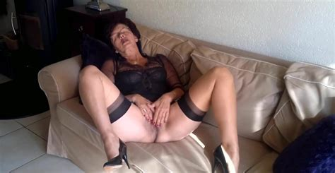 Christina In Stockings Free Stockings Xxx Hd Porn A5 Fr