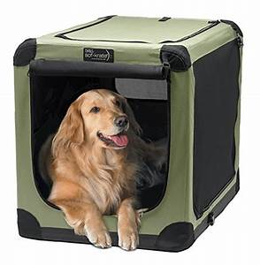 best dog crates for large dogs top 5 review With best dog crates for small dogs