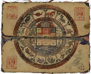 17 Best Images About Cosmology  U0026 Ancient Astronomy  U2606 U2606 U2606 On Pinterest