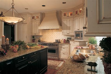 ideas for kitchen design photos country white kitchen cabinets home design and 7405