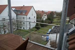 Katzen Balkon Sichern Ohne Netz : katzensicherer balkon allgemeine katzen themen katzenfreunde online deine wohlf hl oase ~ Frokenaadalensverden.com Haus und Dekorationen
