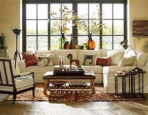 pottery barn living room furniture elegant doherty With best time to buy pottery barn furniture