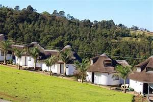 Nyanya Resort Ulundi South Africa