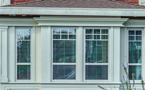 sandia sunrooms style hung windows by thiel s cleveland akron canton