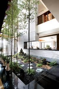 home garden interior design interior courtyard garden ideas 01 1 kindesign jpg