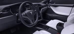 2020 Tesla Model S – Shothik