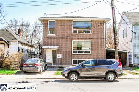 stanley street  kingston  apartment find