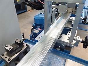 Tole Ondulée Galvanisée Occasion : petits projets industriels machines industrie et ~ Dailycaller-alerts.com Idées de Décoration