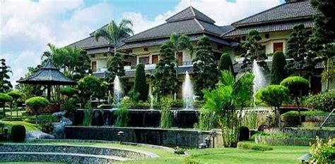 hotel purnama malang guidance