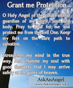 Quotes About Guardian Angels Protecting  Quotesgram