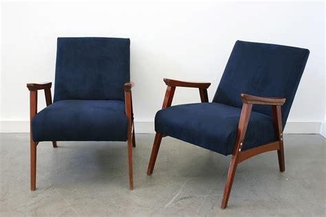 fauteuil vintage design italien ann 233 es 50 lausanne suisse