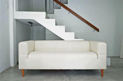 housses de canapé sur mesure comfort works l expert des housses de canapé sur mesure ikea