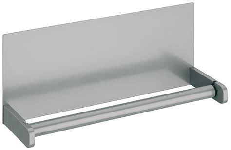 porte rouleaux de cuisine porte rouleaux pour torchons de cuisine acier système
