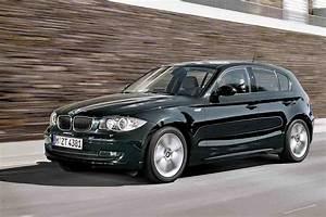 Fap Bmw Serie 1 : bmw serie 1 ma voiture ~ Gottalentnigeria.com Avis de Voitures