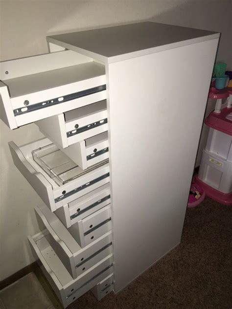 ikea alex 9 drawer ikea alex 9 drawer furniture in santa ca offerup