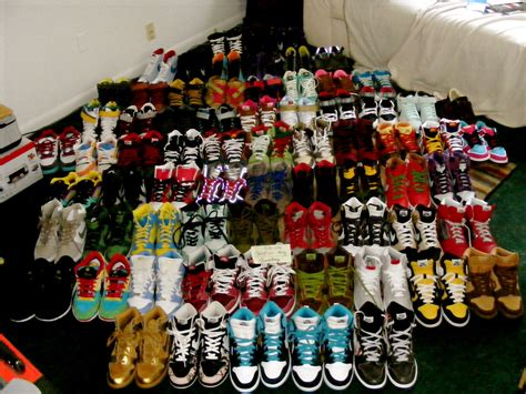 nike sb collection  cang  hufs send helps   futura flickr